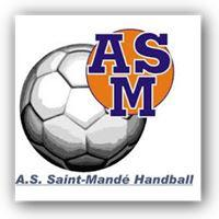 AS Saint-Mande HB