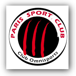 Paris Sport Club